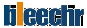Bleechr Athletic Websites